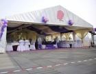 北京婚庆篷房出租,展会篷房出售,庆典篷房价格