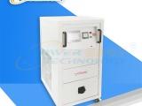 供应60KW充电桩模拟负载大功率交流电阻箱可编程假负载