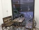 雄安新区惠友商业街餐饮街冷饮店空房转让靠近县政府