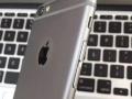 二手苹果6.9成新