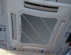 专业销售,回收、安装二手空调。
