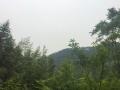 淮源镇三千亩山 土地 3000000平米