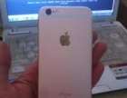苹果6s全网通64g玫瑰金 全新 发票齐全
