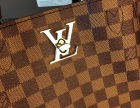 推荐一款原单Versace斜挎包几百块,比较便宜