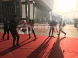 活动拍摄 广州大型活动拍摄 晚会拍摄 年会拍摄摄像