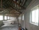 潍坊出售厂房土地共六亩水电齐全,道路通胶州高密诸城
