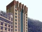 甘孜州雅江县房屋出租项目