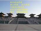 转让1000万的北京怀柔装饰装修二级资质多少钱