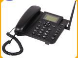 专业生产 双模电话机 LS960 GSM/PSTNA 双用网络固