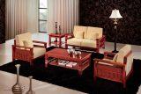 河西定做组合沙发套,酒店椅子套,定做沙发套椅套