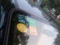 雪佛兰乐骋2009款 1.4 手动 SE舒适型-雪佛兰高性能轿车