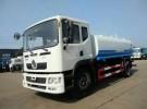 徐州国五12吨洒水车全国包上户免购置税低价出售面议