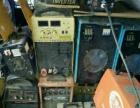 出租焊机 焊机出租 焊机