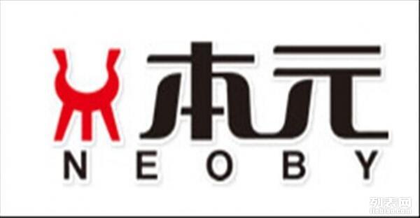 INTEX充气垫 本元卡商户昆明老A户外机构回馈广大客户