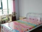 石油小区 精装修卧室 涑河南街 家具齐全随时看房 拎包入住
