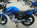 常年出售各种二手摩托车