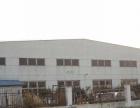 京津冀山东平原省级开发区国有工业土地千亩政府招商