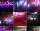 淮阴承德北路605号28商业街卖场 1000平米