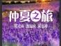 端午节弥勒+石海温泉+蓝莓庄园2日游