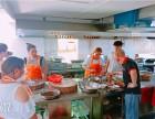 正宗的卤菜培训卤菜技术 卤菜哪儿有学