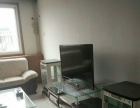 小区出租 850一个月 家具家电,空调冰箱齐全,电
