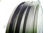 加厚型管线管钢管塑料管帽 内塞 保护钢管坡口 新品上市