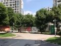 襄阳新城 3室 2厅 107平米 出售