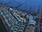 出售黄河北平原新区附近产业园工业土地和工业厂房
