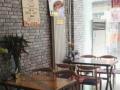 密云鼓楼商业街餐厅转让个人