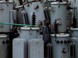 宾阳旧变压器回收南宁旧变压器回收公司