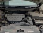 雪铁龙 C5 2013款 2.0 手动 舒适型-经济适用家庭车。