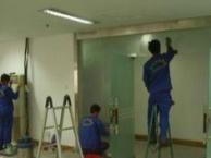 南通新居开荒保洁、家庭保洁、玻璃清洗、室内卫生