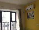 短租月租房,悦丰新苑,交通方便,小区环境号