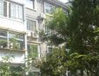 出售东城 方家胡同,私产平房可口总房款低118万