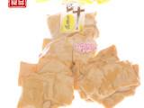 香豆庄 五香味 豆干 豆制品批发 休闲零食 独立小包装
