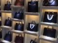 广州捷盛行批发市场批发皮具包包加盟 箱包皮具