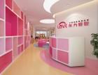 专业幼儿园设计公司