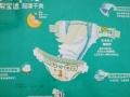 【搞定了!】出售闲置全新帮宝适绿帮m码192片.