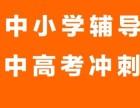 上海普陀初中课程辅导 语数英强化训练 初升高备战班