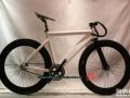 广州死飞735自行车正品价格