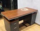 厂家直销办公家具办公桌职员老板桌班台油漆桌可定制