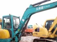 久保田161二手挖掘机直销,久保田161挖掘机出售