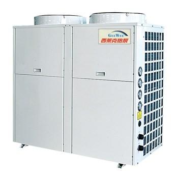 本地工业恒温制冷机 冷冻机 油冷机 4 6门厨房冰箱维修