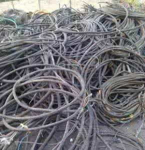 中山市石歧废旧电缆上门回收,电缆回收电话,电缆回收价格