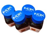 上海默克化学流平剂直接 替换BYK333推荐环氧和丙烯酸酯类