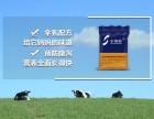 甘肃地区中博特犊牛奶粉防腹泻诚招代理