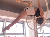 温江聚星舞蹈培训学校常年招生包学会
