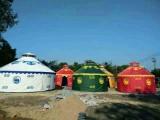 卖蒙古包帐篷 哪里有卖蒙古包的 哪里有卖蒙古包