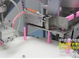 妇科凝胶生产厂家 妇科凝胶OEM贴牌代加工