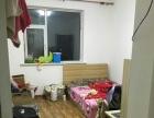 澳海澜庭 2室2厅1卫 精装修阳光充足